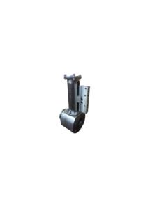 Торцовочная головка к мобильным расточным станкам «СТАНЭКСПЕРТ® ТГ-500»